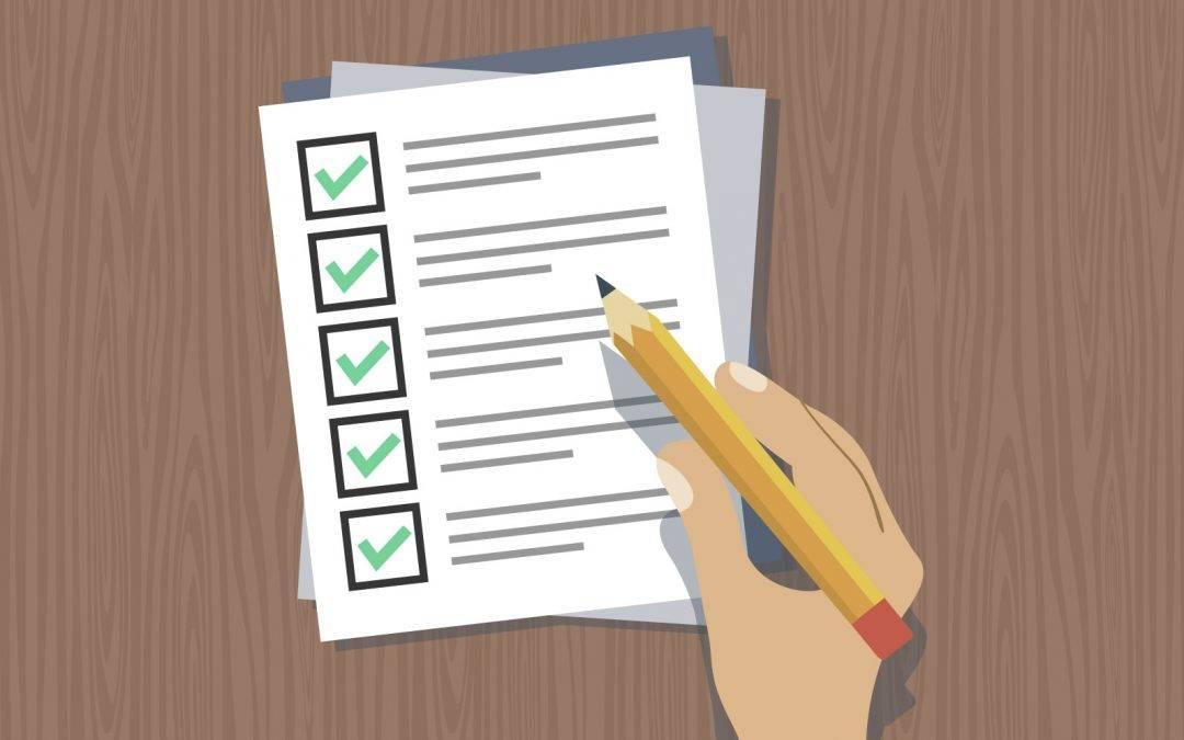 Ministère de l'Éducation commence son enquête de satisfaction annuelle en Alberta