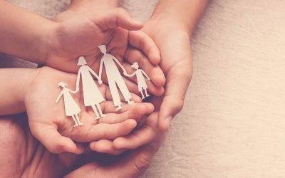 De nouveaux services pour les familles francophones