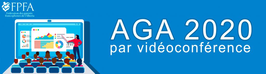 AGA 2020