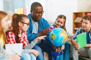 Effectifs dans les écoles francophones albertaines